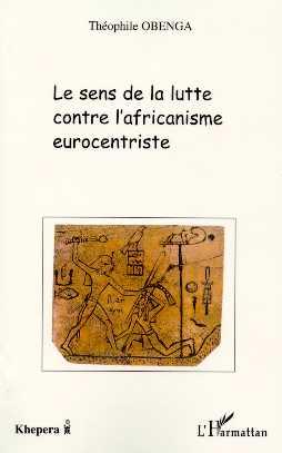 ANKH: Egyptologie et Civilisations Africaines